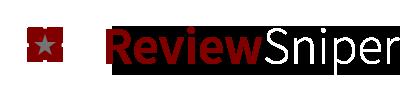 ReviewSniper.com
